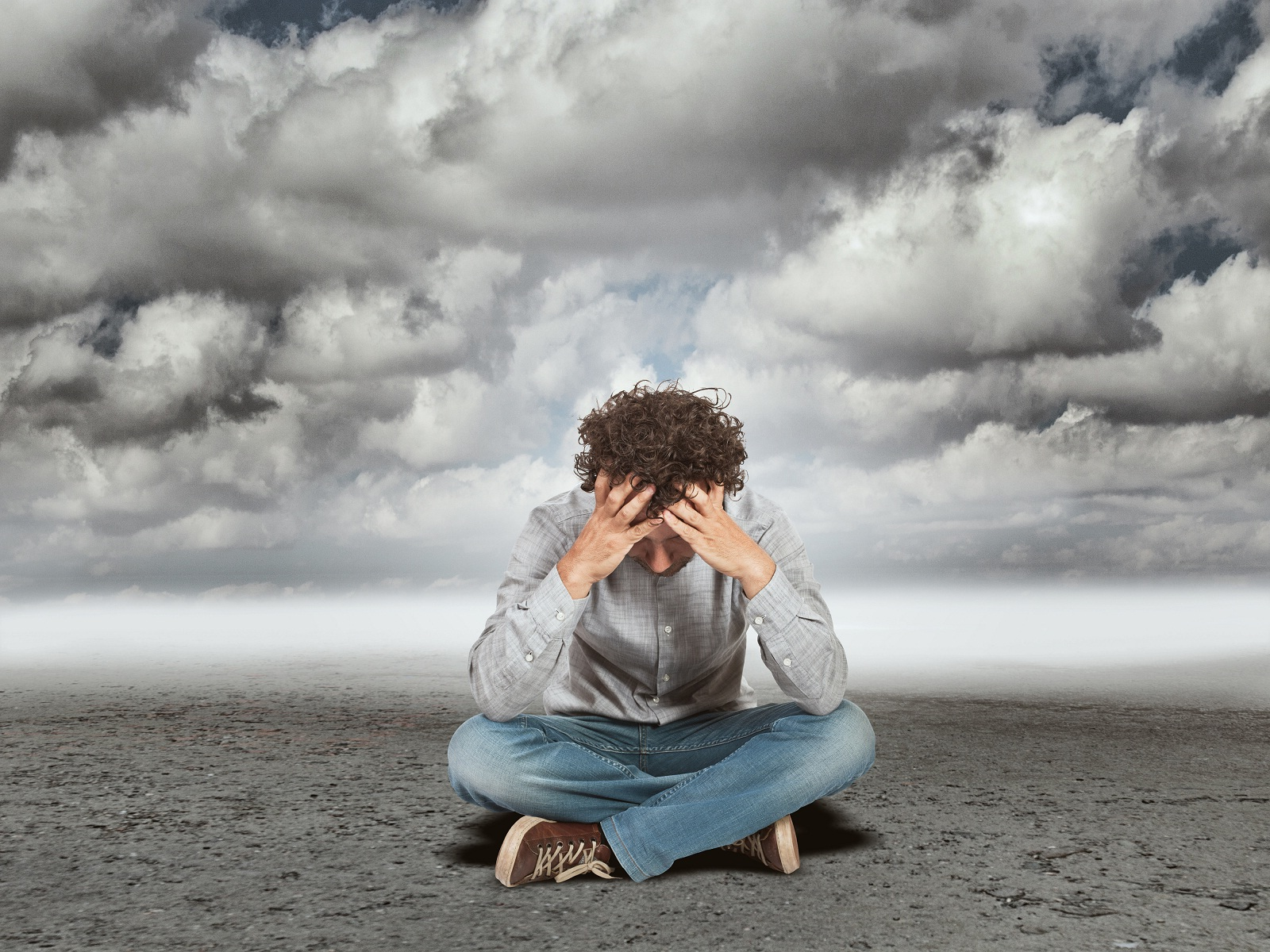 Permalink to:Психологически курсове и консултации