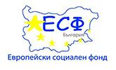 европейски соц фонд